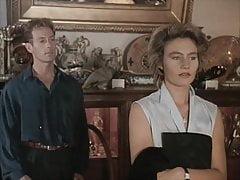 I Vizi di Selen (1993) Restored
