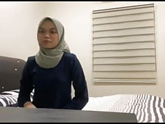Malay fuck